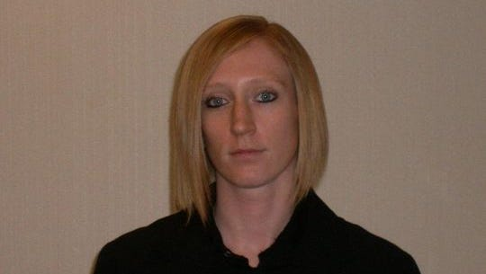 Gemma Cowperthwaite will be sentenced July 6 after pleading guilty to sexual assault charge. She will also be on Michigan's sex offender registry for life.