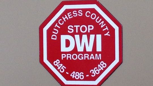 Dutchess County law enforcement will participate in the state's STOP-DWI program during Labor Day weekend.