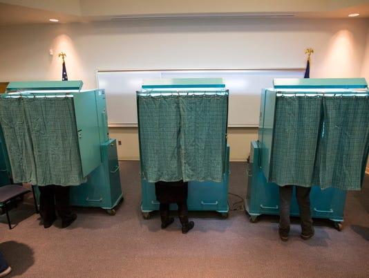 20151203 VOTE