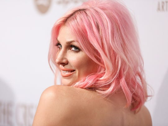 Bonnie McKee will perform June 10 at White River State
