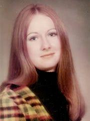Diane Moore Pilchen