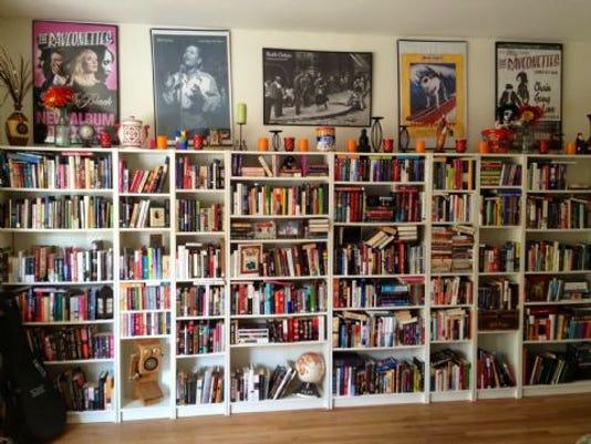 ashley-unger-bookshelves