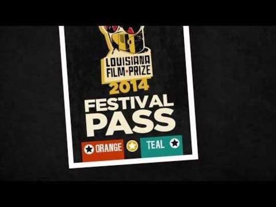 LAFP Pass