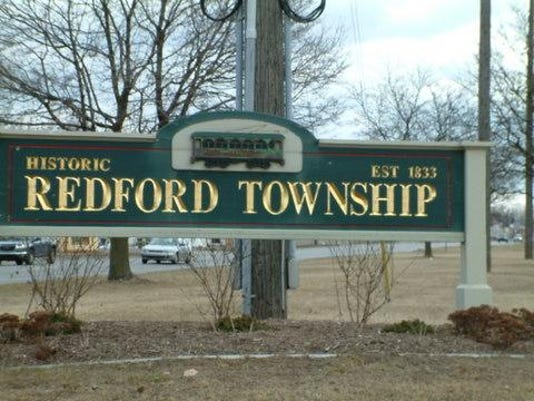 redfordsign