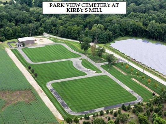 park view cemetery at kirby's mill.png