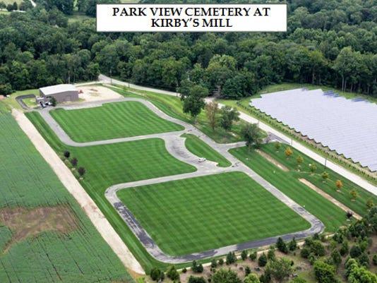 IMG_park_view_cemetery_a_1_1_RMACJLLK.jpg_20150401.jpg