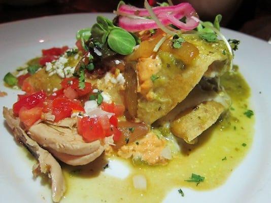 Elote Smoked Chicken Enchiladas.jpg