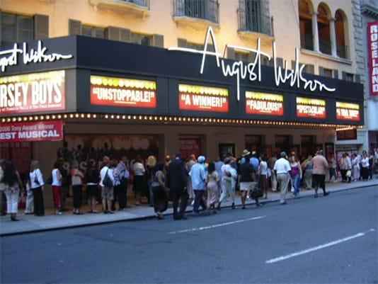 august wilson theatre tickets.jpg