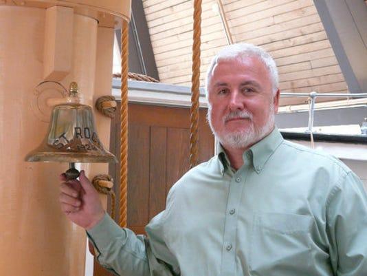 Jim at VMM 3.jpg