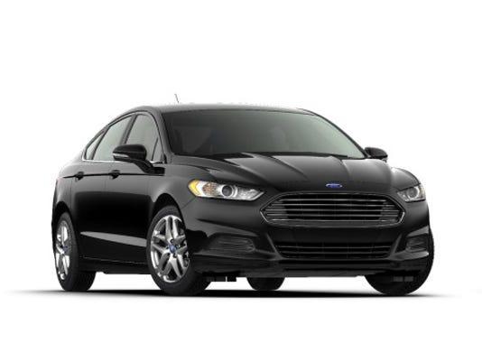 2014 Ford Fusion SE.jpeg