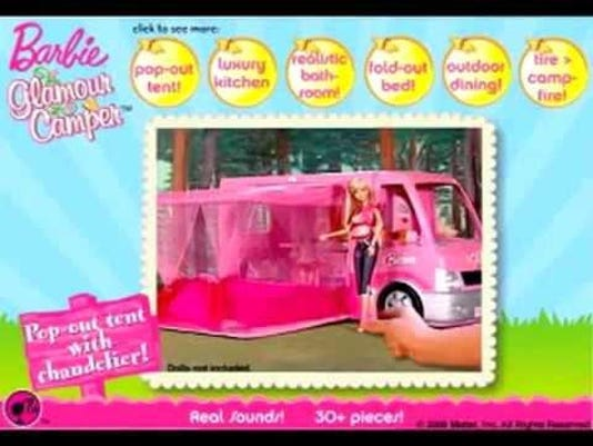 Barbie Glamour Camper art.jpg