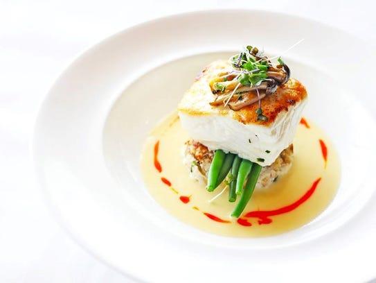 Joe Muer Seafood's new Bloomfield Hills location will