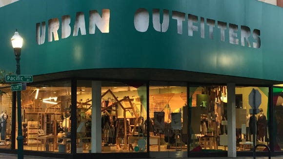 Cyber Monday 2020: Save big on clothes, home and beauty items at Urban Outfitters
