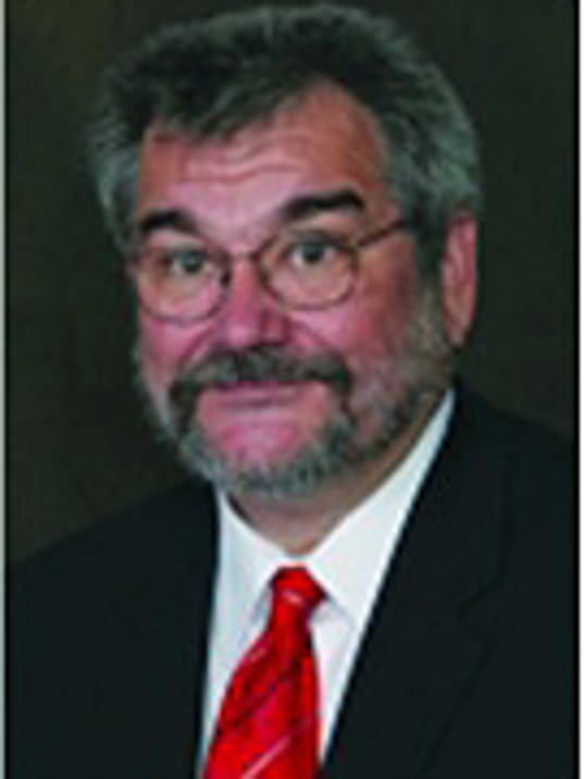 Richard A. Cullison.jpg