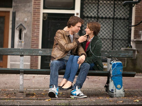 XXX FAULT-OUR-STARS-MOV-jy-4039-