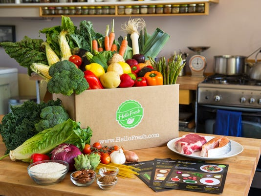 free healthy food for fast food receipts
