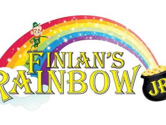 Finians-Rainbow-JR-4C