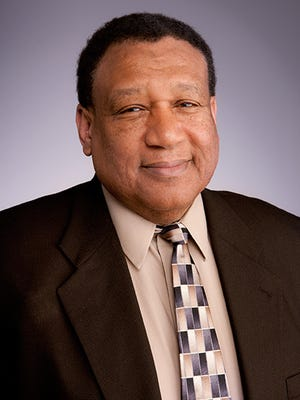 Dr. O'dell Owens, the city's interim health commissioner, is a candidate to get the job full time.
