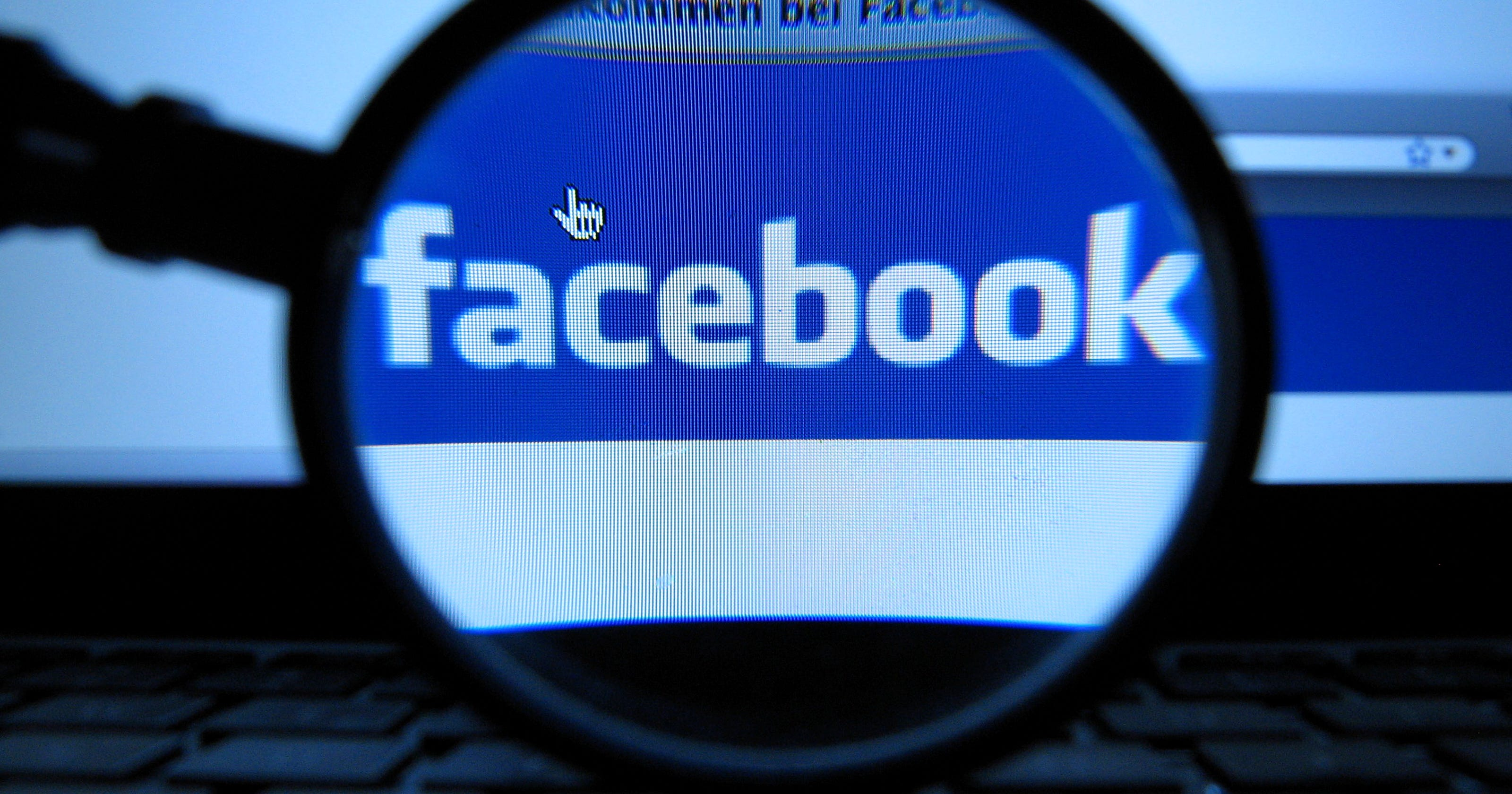 Stop Facebook targeted ads and tracking e5f419d15