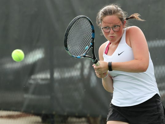 636626104618027106-3-Houston-tennis-girls.JPG