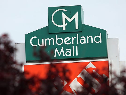 cumberland center single guys Transitional housing in cumberland childless families do not qualify single men or women do not find a free drug and alcohol treatment center in your state.