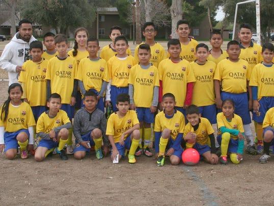636195646567573298-Futbol-Infantil-1.JPG