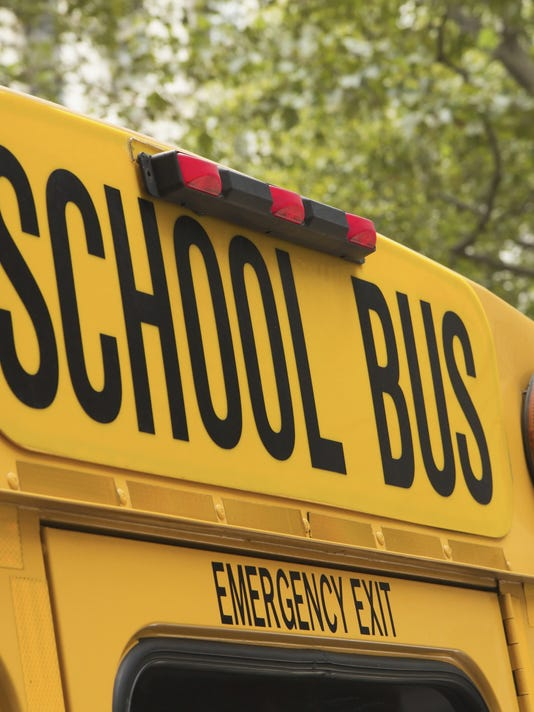 List: School schedule changes in the Lower Hudson Valley