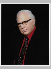 Bill Marquis