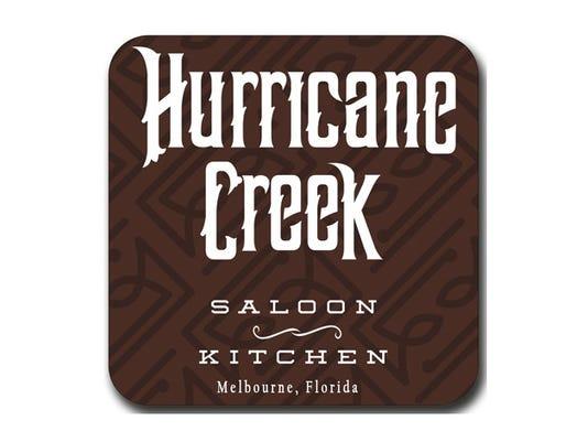 636349540188391644-Hurricane-Creek-Saloon.jpg