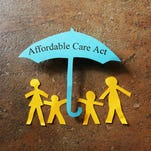 Tennessee Obamacare enrollment lags national numbers amid uncertainty