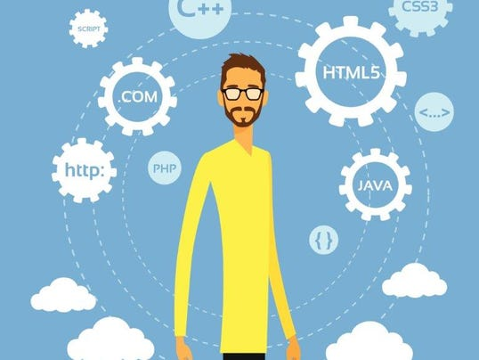 635894065453016282-techlearning.jpg