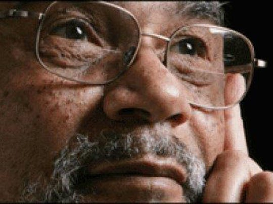 Clayborne Carson, 73, Stanford University history professor.