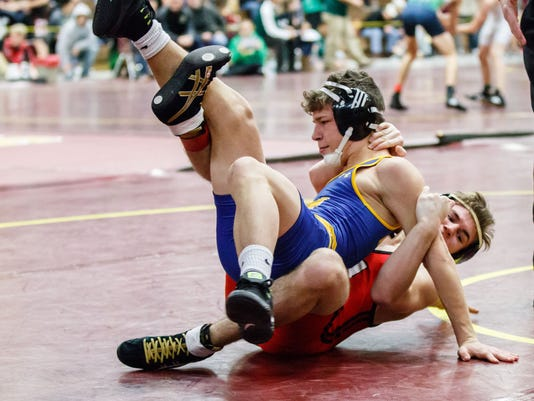 WCN SN swn_wrestling_1355