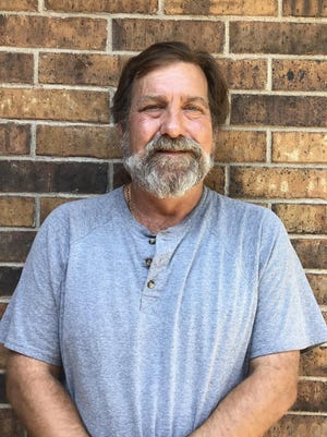 Brazos River Charter School teacher Carl Laning is a finalist for the Frank Kemerer Award for Outstanding High School Social Studies Teacher for the state of Texas.
