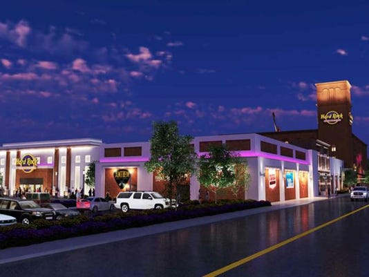 sioux-city-casino-rendering-2.png