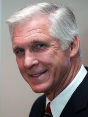 Randy Ewing