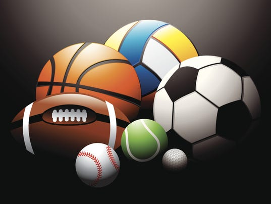 635864703674999414-Sports.jpg
