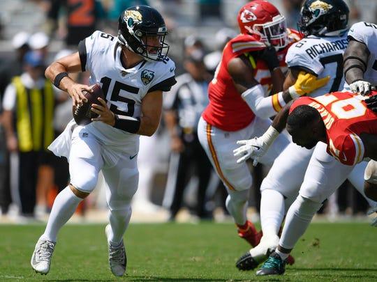 Jacksonville Jaguars At Houston Texans Odds Picks And Best