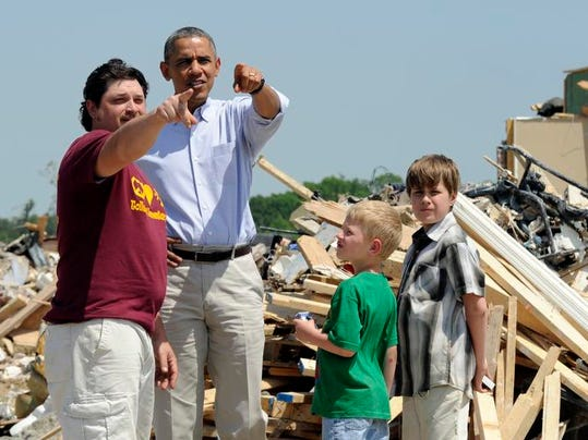 1 Obama_Brum(7).jpg