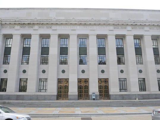 Tennessee Supreme Court.jpg