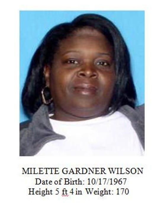 Milette Wilson.png