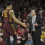 Michigan State at Minnesota tipoff: How to watch, preview, prediction