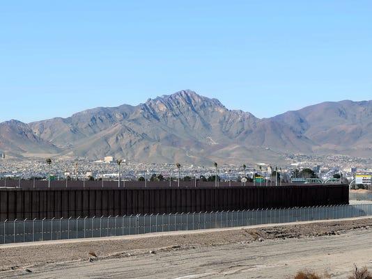 Border Wall 3.jpg