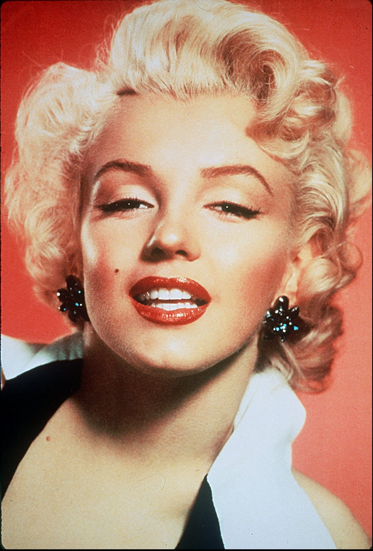Marilyn monroe nude Nude Photos 77