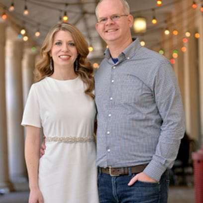 Engagements: Becky Jo Hollen & Lampton O'Neal (Trey) Williams, III