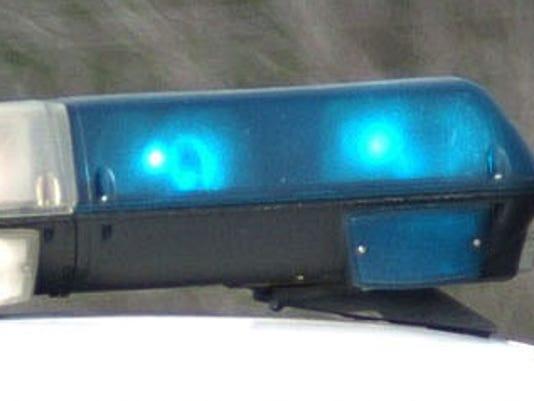 635852496040565864-police.stock.1.jpg