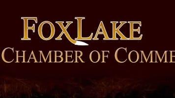 Fox Lake Chamber of Commerce