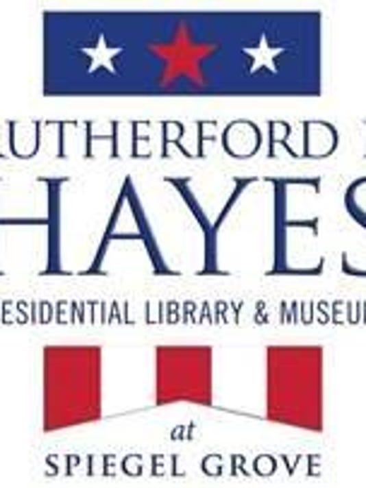 Hayes new 2015 Logo