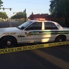 St. Pete police rarely use an emergency call system.