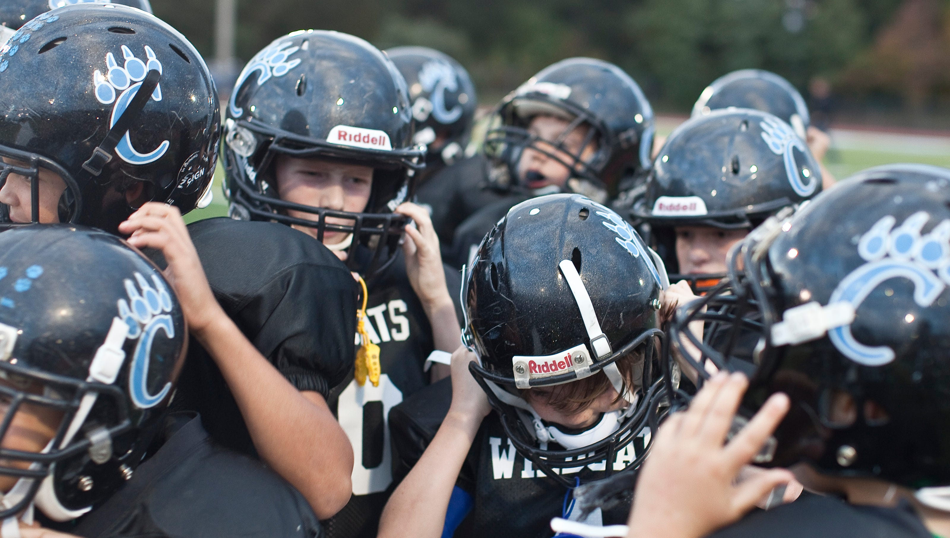 Evidence shows cognitive rest aids concussion recovery